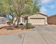 6603 S 17th Avenue, Phoenix image