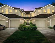7131 Blue Juniper Ct Unit 202, Naples image