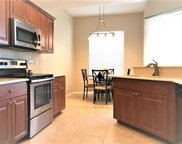 9220 Belleza WAY Unit 202, Fort Myers image