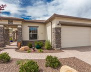 1499 N Range View Circle, Prescott Valley image