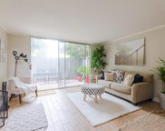 5951 Canterbury Drive Unit #17, Culver City image