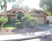 1271 W Butler Drive, Chandler image