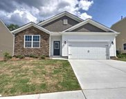 212 Lake Grove Road, Simpsonville image