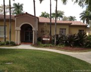 4726 Nw 97th Ct Unit #77, Doral image