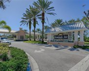 10002 Key Haven Road Unit 503, Seminole image