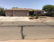 7148 W Pebble Valley, Tucson image