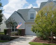 153 Wimbledon Way Unit 153, Murrells Inlet image