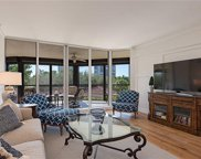 8960 Bay Colony Dr Unit 204, Naples image