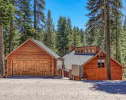 1290 Kings Way, Tahoe Vista image