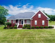 2209 Fox Crossing, Rock Hill image
