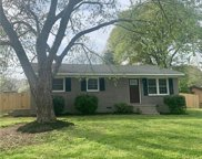 215 Park  Road, Mount Holly image