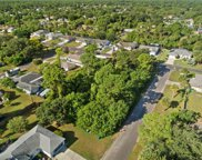 18275 Troon Avenue, Port Charlotte image