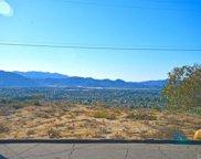 603   E Highland Drive, Camarillo image