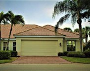 10045 Colonial Country Club BLVD, Fort Myers image