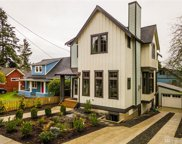 5839 4th Ave NW, Seattle image