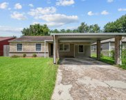 9438 Cathedral Drive, Houston image