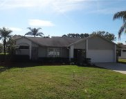 3232 Oakwood Place, Tarpon Springs image