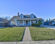 206 Country Club Drive, Colusa image