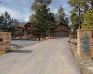 5065 Vessey Road, Colorado Springs image