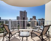 469 Ena Road Unit 2711, Honolulu image
