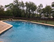 28328 Leslie Pfeiffer Dr, Fair Oaks Ranch image