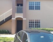 13905 Fairway Island Drive Unit 1018, Orlando image