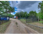 251 Baird Ave, Dripping Springs image