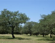 000 Barton Bend Lot 3, Dripping Springs image