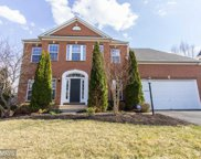 5599 WEBSTERS WAY, Manassas image