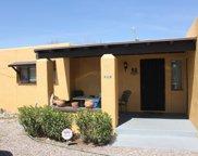 21 E Mills, Tucson image