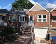 115-20 217th St, Cambria Heights image