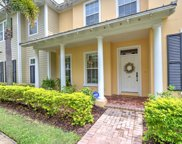 114 Aberdeen Pond Drive, Apollo Beach image
