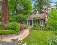 171 5TH  ST, Lake Oswego image