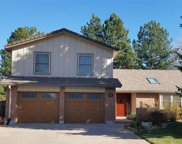 4468 South Zenobia Street, Denver image