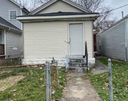 2804 S 5th St, Louisville image