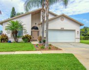 1012 Calle Rosa Place, Ruskin image