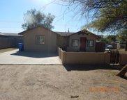 313 E Carol Avenue, Phoenix image