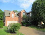 1241 Andrew Donelson Dr, Hermitage image