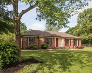 3901  Eastshire Court, Charlotte image