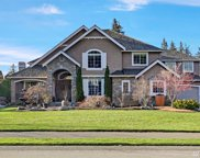 23938 W Woodway Lane, Woodway image
