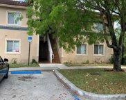 1133 Golden Lakes Boulevard Unit #816, West Palm Beach image