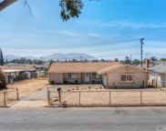 1206     River Drive, Norco image