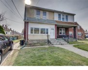 306 S Springfield Road, Clifton Heights image