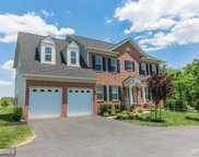 22449 WINDING WOODS WAY, Clarksburg image