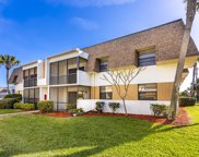 2700 N Highway A1a Unit #7-103, Indialantic image