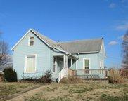 107 S First Street, Owensville image