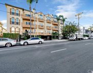 5703 Laurel Canyon Boulevard Unit #306, Valley Village image