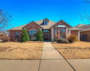 16420 Old Oak Drive, Edmond image