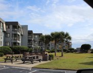 9670 Shore Drive Unit 229, Myrtle Beach image