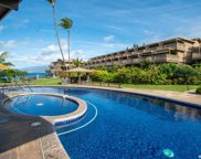 4909 Lower Honoapiilani Unit C1, Lahaina image